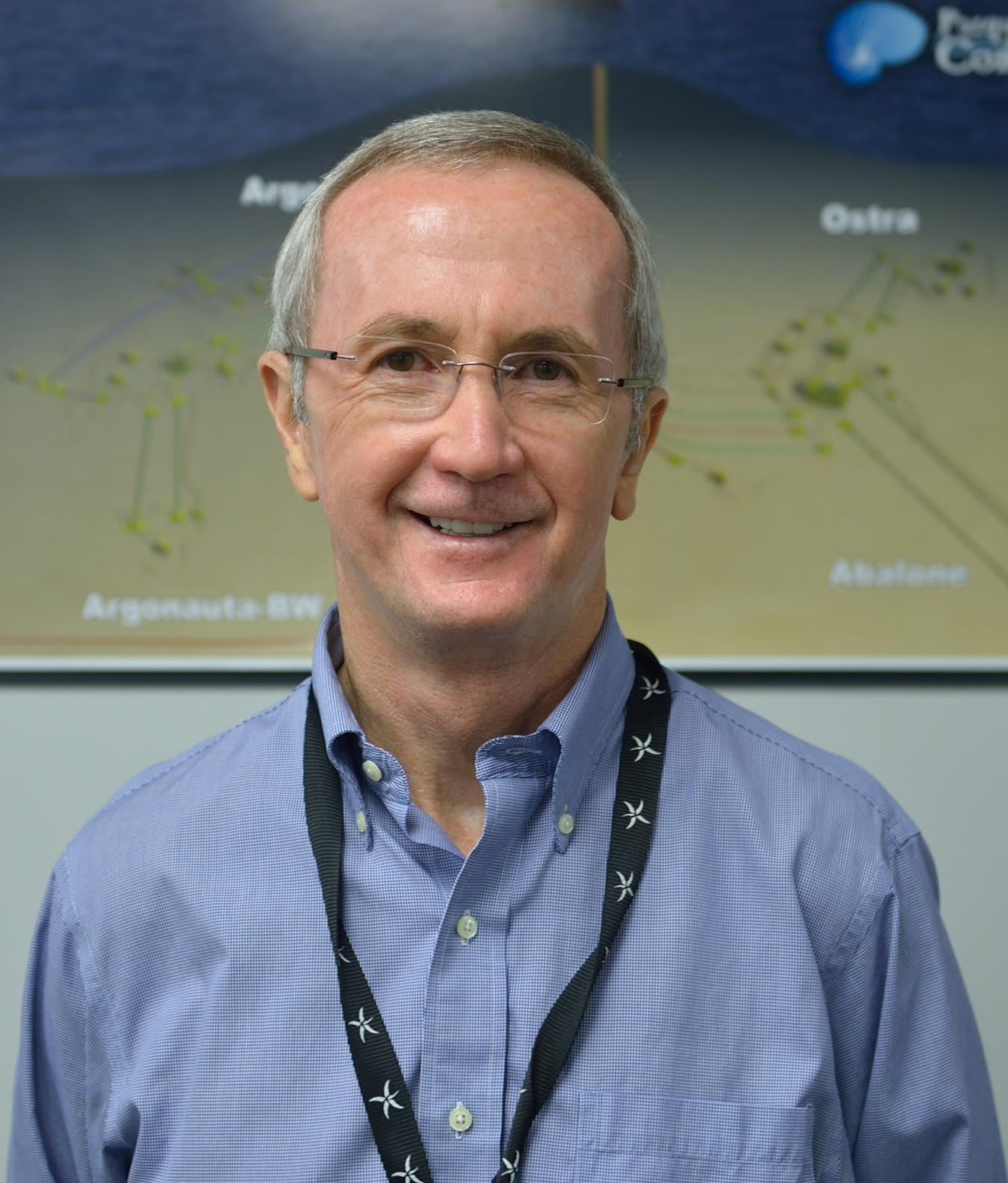 Denby Morrison