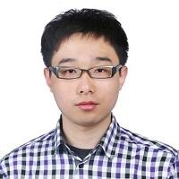 Han Huang; ABS