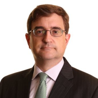 Joe Rosseau