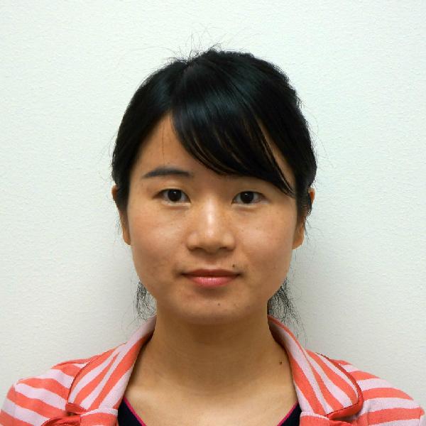 Yan Zhang, Ph.D., P.E.