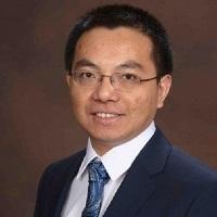Vincent Yu; UNO