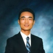 Zhongwei Li, Ph.D.