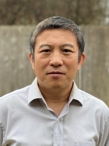 Dr. Haitao Liu