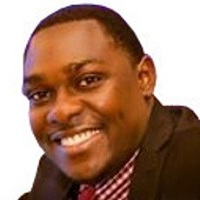 Ike Udoh, Ph.D.; Houston Offshore Engineering