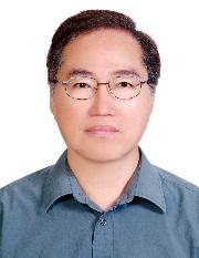 Dr. Gwo-ang Chang