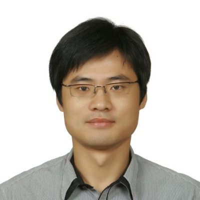 Dr. Zhigang Kevin Tian