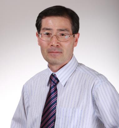 Sung Youn Boo, Ph.D