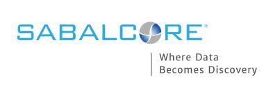 sabalcore-logo2