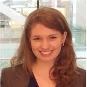 Renee Wiwel; ExxonMobil
