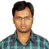 Vijay Kumar; SOFEC