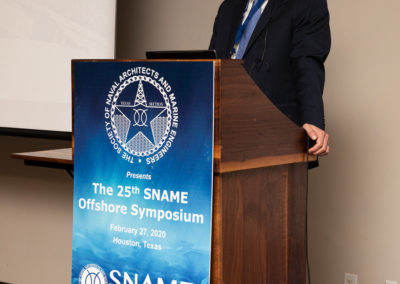 SNAME Symposium_Web Res-230