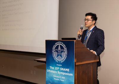 SNAME Symposium_Web Res-232