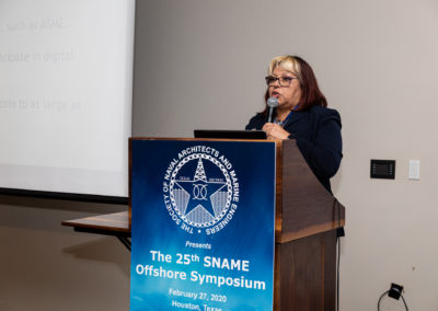 SNAME Symposium_Web Res-241