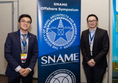 SNAME Symposium_Web Res-436